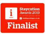 Staycation-Awards-Finalist